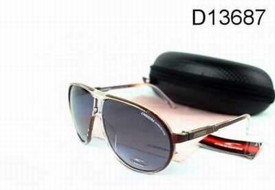 lunette de soleil rouge lunettes soleil carrera lunette. Black Bedroom Furniture Sets. Home Design Ideas