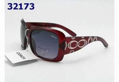 ... lunette vue coach 2013,monture lunette coach,lunette de soleil von  zipper lunette soleil coach graine cafe ... e5f8bbd595b9